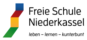 Freie Schule Niederkassel Logo